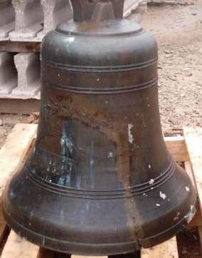 campana2