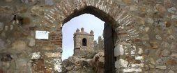 cropped-puerta20castillo.jpg