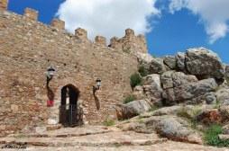 copy-ermita-virgen-del-castillo-entrada2.jpg