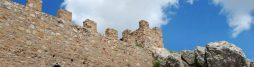 cropped-copy-ermita-virgen-del-castillo-entrada2.jpg