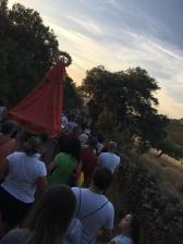 Bajada Virgen del Castillo_2_2018
